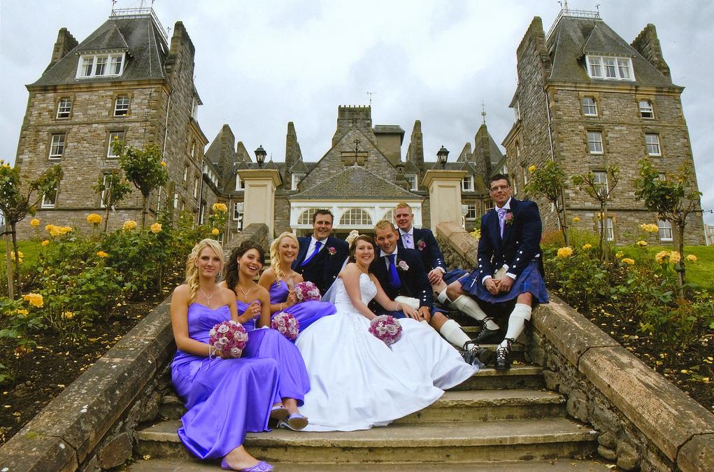 Bruiloft Feest Organiseren Bruiloft Trouwen